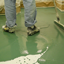 Flooring Coating
